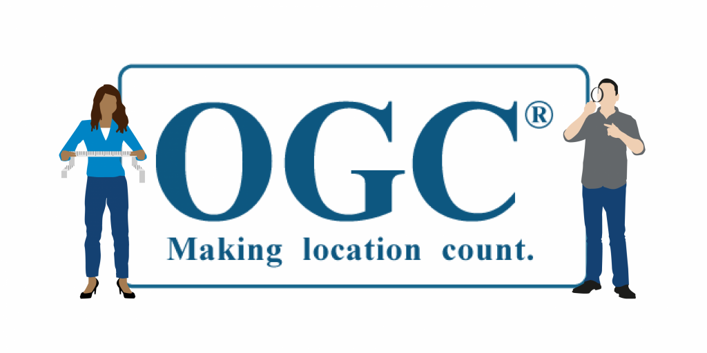 OGC Observations & Measurements