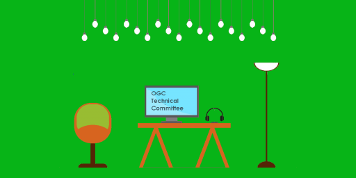 OGC technical committee